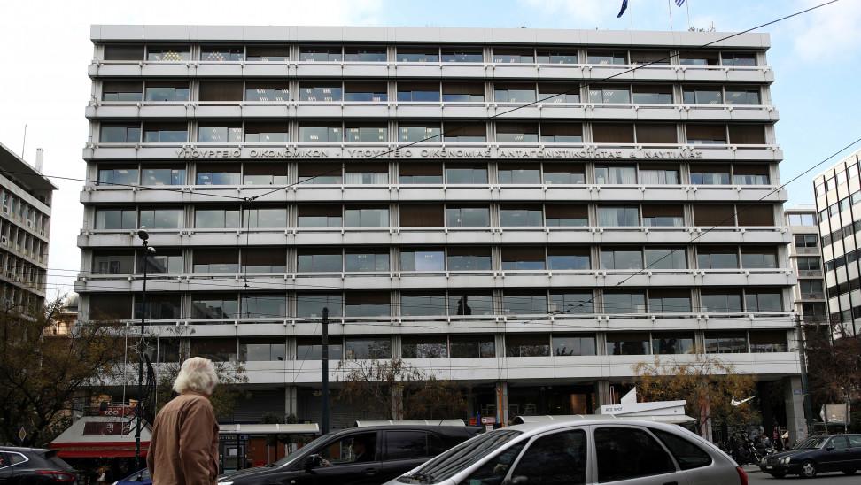 Επιστρεπτέα: Πιστώνονται σήμερα 254,7 εκατ. ευρώ σε επιπλέον 13.156 δικαιούχους